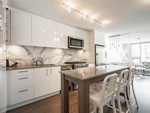 Apartment for sale in Strathcona, Vancouver, Vancouver East, 601 231 E Pender Street, 262423649 | Realtylink.org