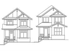 Lot for sale in College Park PM, Port Moody, Port Moody, 211 Mount Royal Drive, 262434187   Realtylink.org