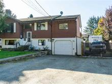 House for sale in Mission BC, Mission, Mission, 32334 14th Avenue, 262432897 | Realtylink.org