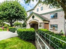 Apartment for sale in White Rock, South Surrey White Rock, 202 1450 Merklin Street, 262434474 | Realtylink.org