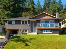House for sale in Glenayre, Port Moody, Port Moody, 937 Garrow Drive, 262434538 | Realtylink.org
