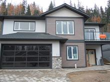 House for sale in Aberdeen PG, Prince George, PG City North, 2802 Links Drive, 262419050 | Realtylink.org