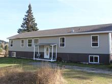 Manufactured Home for sale in Forest Grove, 100 Mile House, 4951 Canim-Hendrix Lake Road, 262434508 | Realtylink.org