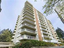 Apartment for sale in Pemberton NV, North Vancouver, North Vancouver, 507 2020 Fullerton Avenue, 262433521 | Realtylink.org