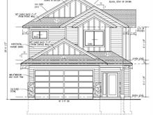 House for sale in Edgewood Terrace, Prince George, PG City North, 3906 Arend Drive, 262434492 | Realtylink.org