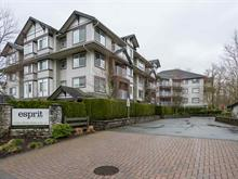 Apartment for sale in Clayton, Surrey, Cloverdale, 405 19340 65 Avenue, 262434565 | Realtylink.org