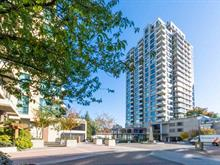 Apartment for sale in Quay, New Westminster, New Westminster, 1407 1 Renaissance Square, 262434535 | Realtylink.org