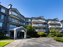 Apartment for sale in Langley City, Langley, Langley, 114 5375 205 Street, 262422071 | Realtylink.org