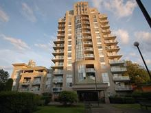 Apartment for sale in Whalley, Surrey, North Surrey, 807 10523 University Drive, 262411390 | Realtylink.org