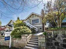 House for sale in Cambie, Vancouver, Vancouver West, 638 W 24th Avenue, 262434665 | Realtylink.org