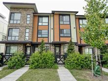 Townhouse for sale in Willoughby Heights, Langley, Langley, 19 20857 77a Avenue, 262432466 | Realtylink.org