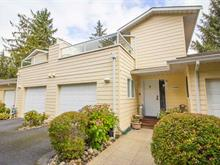 Townhouse for sale in Sechelt District, Sechelt, Sunshine Coast, 306 1585 Field Road, 262432824 | Realtylink.org