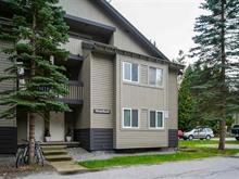 Townhouse for sale in Nordic, Whistler, Whistler, A4 2230 Eva Lake Road, 262432891 | Realtylink.org