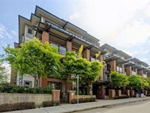 Apartment for sale in Fraser VE, Vancouver, Vancouver East, 215 738 E 29th Avenue, 262431702 | Realtylink.org