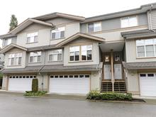 Townhouse for sale in East Newton, Surrey, Surrey, 28 7518 138 Street, 262432814 | Realtylink.org