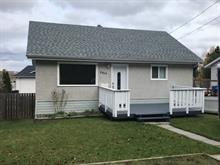 House for sale in Pinewood, Prince George, PG City West, 2464 Webber Crescent, 262432414   Realtylink.org