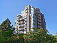 Apartment for sale in Kerrisdale, Vancouver, Vancouver West, 601 2288 W 40th Avenue, 262424221 | Realtylink.org