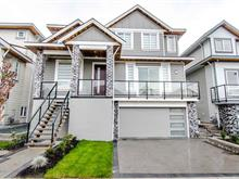 House for sale in Sullivan Station, Surrey, Surrey, 14262 62 Avenue, 262423904 | Realtylink.org