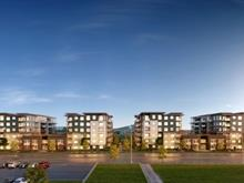 Apartment for sale in Willoughby Heights, Langley, Langley, A116 208 St  80th Avenue, 262432548 | Realtylink.org