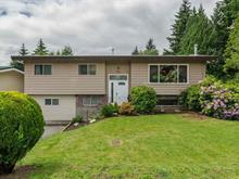 House for sale in Central Abbotsford, Abbotsford, Abbotsford, 1851 McKenzie Road, 262420579 | Realtylink.org