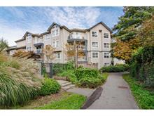 Apartment for sale in Queen Mary Park Surrey, Surrey, Surrey, 114 8115 121a Street, 262432903   Realtylink.org