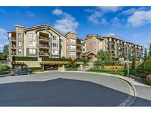Apartment for sale in Salmon River, Langley, Langley, 201 5655 210a Street, 262426212 | Realtylink.org