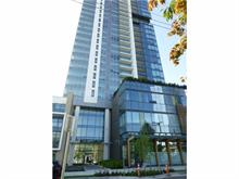 Apartment for sale in Metrotown, Burnaby, Burnaby South, 2907 6461 Telford Avenue, 262431744 | Realtylink.org