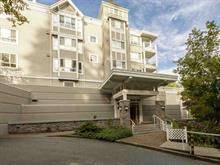 Apartment for sale in Port Moody Centre, Port Moody, Port Moody, 210 3033 Terravista Place, 262432953 | Realtylink.org