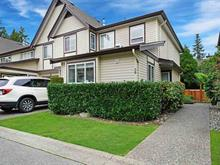 Townhouse for sale in West Central, Maple Ridge, Maple Ridge, 30 21801 Dewdney Trunk Road, 262433113 | Realtylink.org