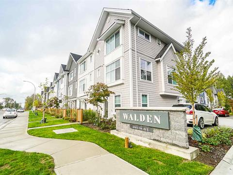 Townhouse for sale in Willoughby Heights, Langley, Langley, 29 20451 84 Avenue, 262432973 | Realtylink.org