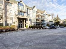 Apartment for sale in Poplar, Abbotsford, Abbotsford, 106 33688 King Road, 262432297 | Realtylink.org