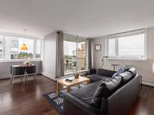 Apartment for sale in Kerrisdale, Vancouver, Vancouver West, 1104 2165 W 40th Avenue, 262432959 | Realtylink.org