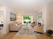 Apartment for sale in University VW, Vancouver, Vancouver West, 210 5735 Hampton Place, 262433086 | Realtylink.org