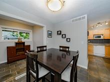 1/2 Duplex for sale in Meadow Brook, Coquitlam, Coquitlam, 978 Birchbrook Place, 262424051 | Realtylink.org