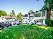 House for sale in West Newton, Surrey, Surrey, 13366 65 Avenue, 262420834 | Realtylink.org