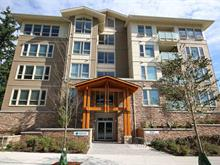 Apartment for sale in Nordel, Delta, N. Delta, 408 8360 Delsom Way, 262432932 | Realtylink.org