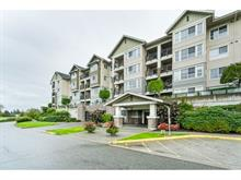 Apartment for sale in North Meadows PI, Pitt Meadows, Pitt Meadows, 317 19673 Meadow Gardens Way, 262432788 | Realtylink.org