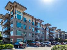 Apartment for sale in Central Abbotsford, Abbotsford, Abbotsford, 111 33539 Holland Avenue, 262432901 | Realtylink.org