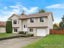 House for sale in Courtenay, Maple Ridge, 72 Keeneland Ave, 461846 | Realtylink.org