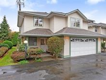Townhouse for sale in Central Meadows, Pitt Meadows, Pitt Meadows, 3 19270 122a Avenue, 262433109 | Realtylink.org