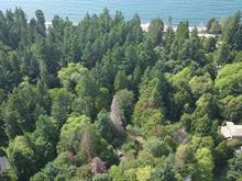 Lot for sale in Gibsons & Area, Gibsons, Sunshine Coast, 1533 Grandview Road, 262433108 | Realtylink.org