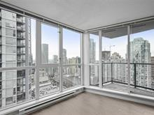 Apartment for sale in Downtown VW, Vancouver, Vancouver West, 2108 1155 Seymour Street, 262433114 | Realtylink.org