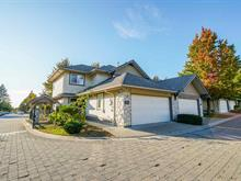 Townhouse for sale in Bear Creek Green Timbers, Surrey, Surrey, 94 8888 151 Street, 262432854 | Realtylink.org