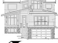 House for sale in Silver Valley, Maple Ridge, Maple Ridge, 13672 Blaney Road, 262404046   Realtylink.org