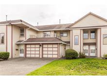 Townhouse for sale in East Newton, Surrey, Surrey, 130 13725 72a Avenue, 262432228 | Realtylink.org