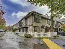 Townhouse for sale in East Central, Maple Ridge, Maple Ridge, 54 12099 237 Street, 262433017 | Realtylink.org
