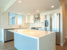 Apartment for sale in Brentwood Park, Burnaby, Burnaby North, 2202 4400 Buchanan Street, 262432950 | Realtylink.org