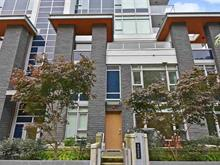 Townhouse for sale in South Marine, Vancouver, Vancouver East, 3522 Marine Way, 262432993 | Realtylink.org