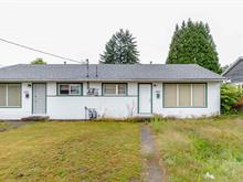 House for sale in Glenwood PQ, Port Coquitlam, Port Coquitlam, 3183-3185 Shaughnessy Street, 262433165 | Realtylink.org