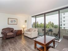 Apartment for sale in Kerrisdale, Vancouver, Vancouver West, 504 5350 Balsam Street, 262433207 | Realtylink.org